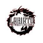 Lariato Logo.png