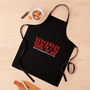 work-55139077-apron.jpg