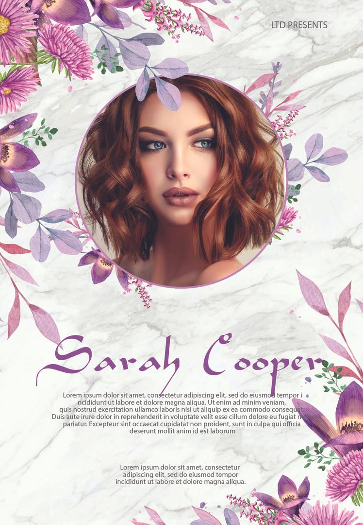 sarah cooper.jpg