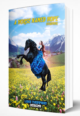 mock horse book.jpg