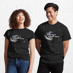work-55143504-classic-t-shirt.jpg