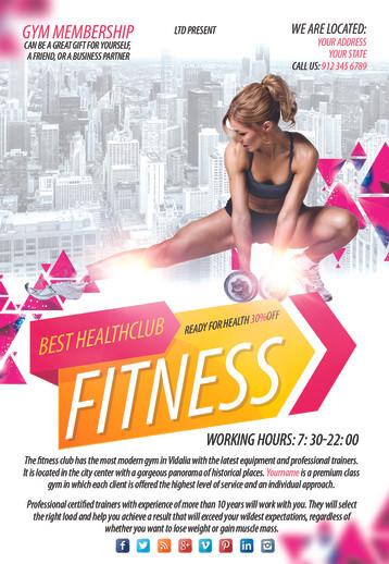 Fitness Flyer.jpg