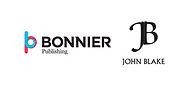 Bonnier Books UK