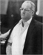 Arthur John Shawcross