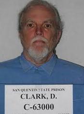 Douglas Daniel Clark