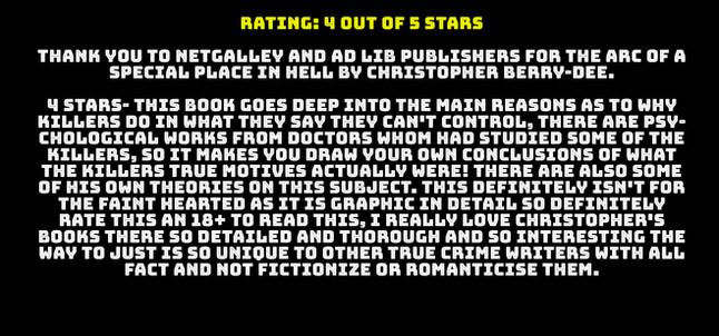 rating 2 dee.jpg