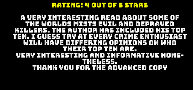 rating 4 dee.jpg