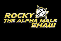 Rocky Shaw logo.jpg
