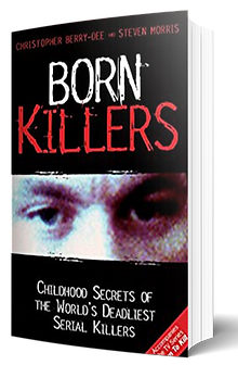 born killers.png