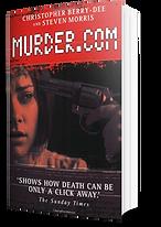 murder do t com.png