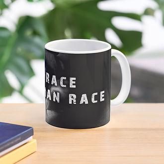 work-55143504-classic-mug.jpg