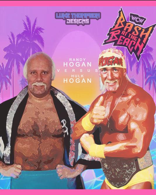 randy hogan vs ulk poster version 3.jpg