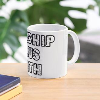 work-54864788-classic-mug (1).jpg