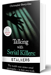 Talking with Serial Killers - Stalkers.p