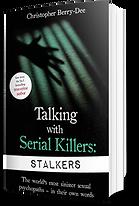 Talking with Serial Killers - Stalkers.p