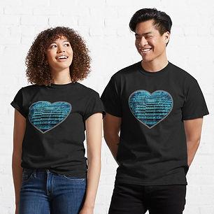work-55505379-classic-t-shirt.jpg