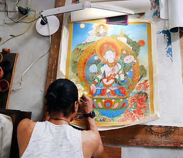 Thangka-Painting_720x.jpg