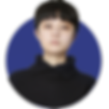 tai_tsao.png