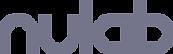Nulab-Logo.png