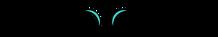 Ambidextr_logo_positive (1).png
