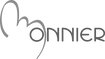 Logo Monnier Gris JPG.png