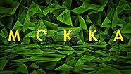 Opel-Mokka-511846.jpg