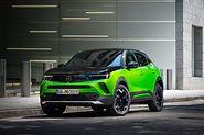 03_Opel_Mokka-e_513070.jpg