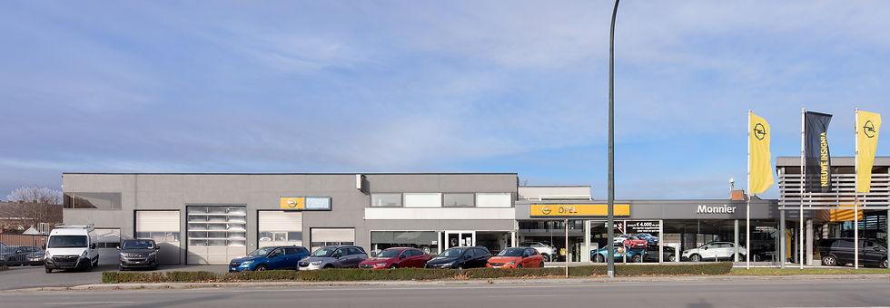 Opel Soignies.jpg