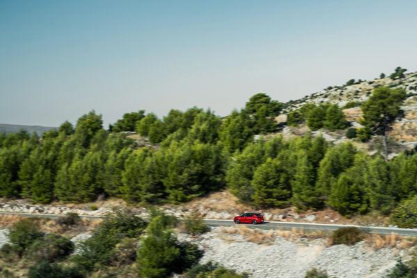 Opel-Corsa-GS-Line-509814.jpg