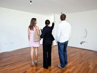 На что обращать внимание при приемке квартиры с отделкой