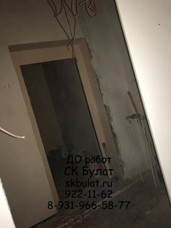 qpAuC0zTfIk