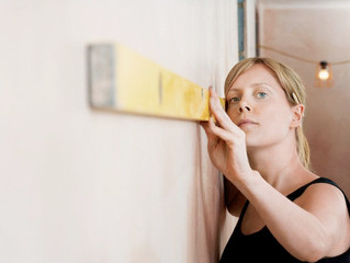 На что обращать внимание при приемке квартиры (без отделки)