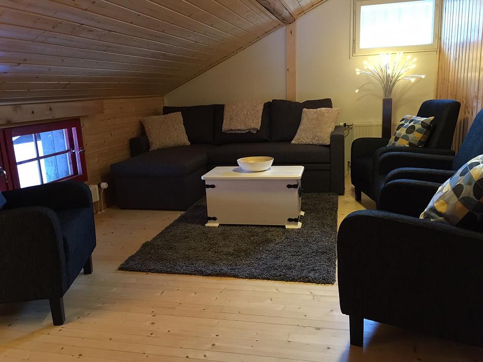 Lodge 67 n