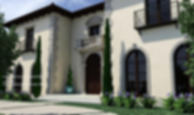 propertyImagePhoto_edited.png