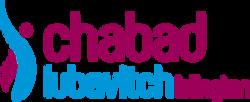 chabad-islington-logo