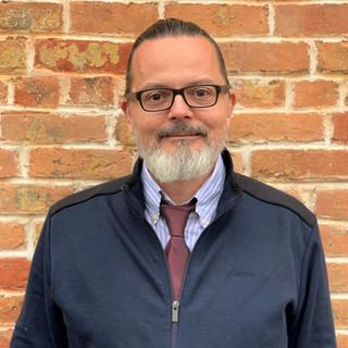 Jeffrey Mika