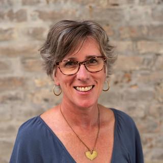Holly Heine