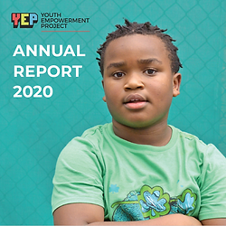 annual report 2020.PNG