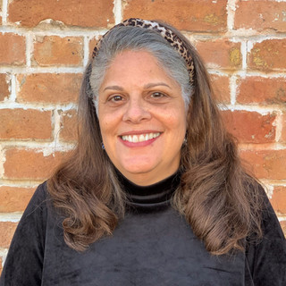 Donna Wolf