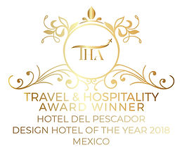 Travel&Hospitality Award Winner.jpg