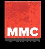 MMC new logo+A.png
