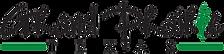GP BIG logo w-tag+A.png