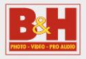 B&H Photo.jpg