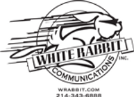 White Rabbit Communications
