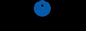 台科logo-16.png