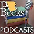 PABooks Logo.jpg