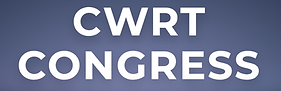 CWRT.png