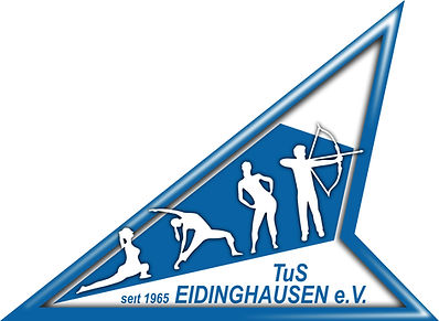 Bogensport Event bei TuS Eidinghausen
