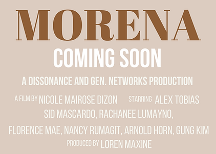 MORENA_Promo_Coming Soon (1).png