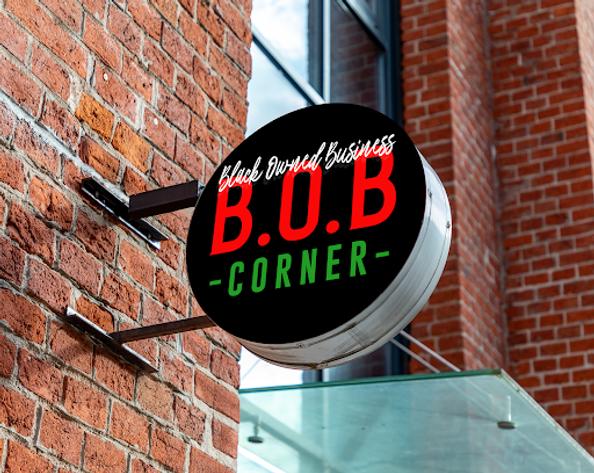 b.o.b corner.png